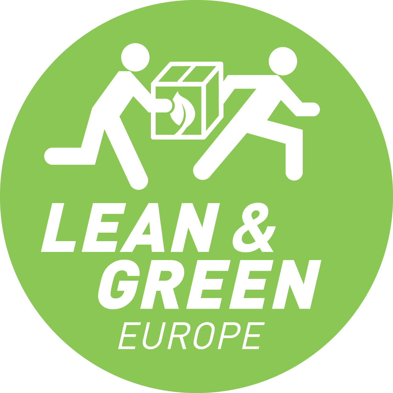 lean&green_logo.png